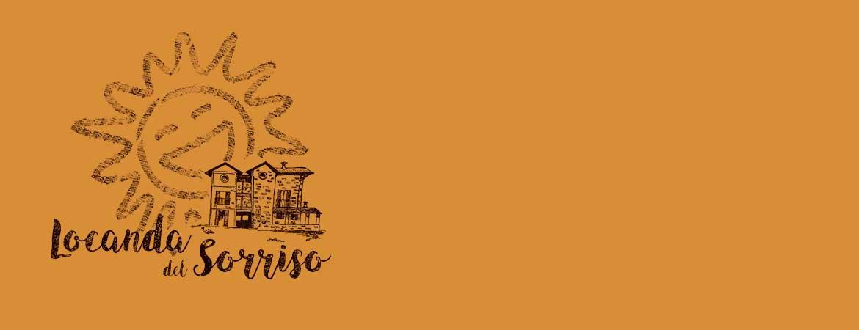 ESCURSIONI NOTTURNE MUSICALI 2017 / 2018